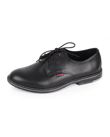 Skórzane buty dla chłopca, shoes for boy, webshop, sklep internetowy