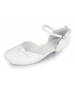Buty na pierwszą komunię, Communion shoes for girl, sklep online