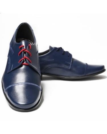 Buty na pierwszą komunię, Communion shoes for boy, sklep online