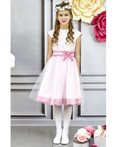 fd730f2b3a Sukienka dla dziewczynki