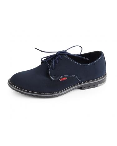 Buty na komunię dla chłopca, shoes for boy, webshop, sklep internetowy