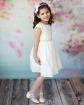 Sukienka dla dziewczynki, dress for girl, sklep internetowy, webshop