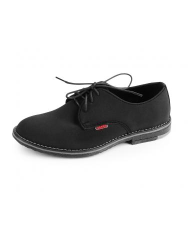 Buty Komunijne Dla Chlopca Shoes For Boy Webshop Sklep