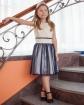 Sukienka dla dziewczynki, wizytowa, dress for girl, sklep online