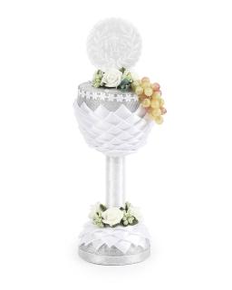 communion goblet sklep internetowy