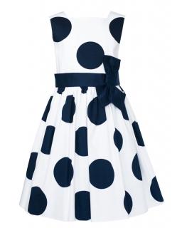 Sukienka dla dziewczynki, dress for girl, communion, sklep online