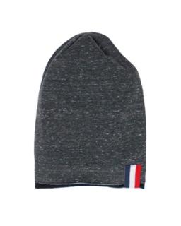 Przejściowa czapka dla chłopca AJS/36-145 Trzy kolory