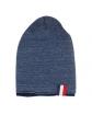 Wiosenna czpaka dla chłopca, spring hat for boy, webshop, sklep online