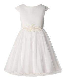 Tiulowa sukienka dla dziewczynki, dress for girl, webshop, sklep