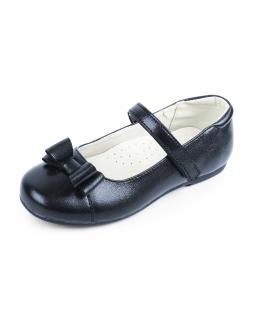 Buty dla dziewczynki, shoes for girl, sklep online