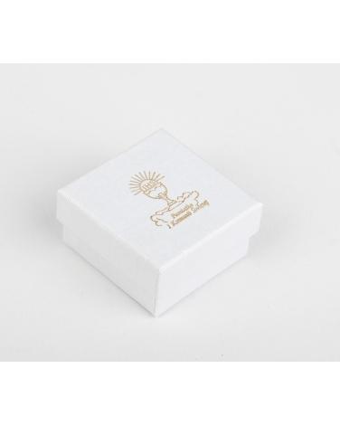 Pudełko na drobny prezent