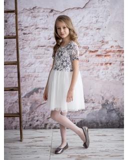 Sukienka dla dziewczynki, dress for girl, webshop, sklep internetowy