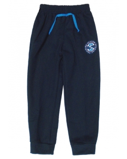 Spodnie chłopięce, dresowe, pants for boy, sklep internetowy, webshop