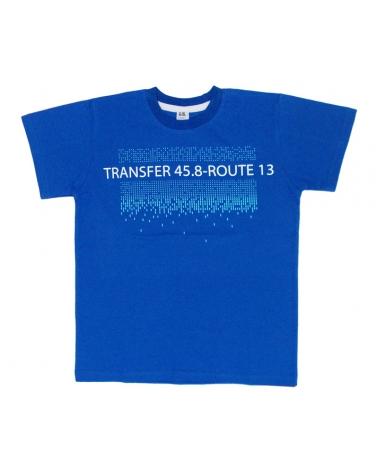 Koszulka dla chłopca, sportowa, t-shirt for boy, sklep internetowy, webshop