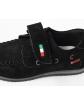 Buty dla chłopca, shoes for boy, moccasins, webshop, sklep internetowy