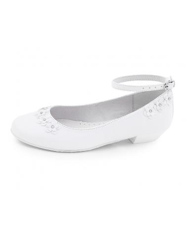 26a28836 Buty komunijne dla dziewczynki, Communion shoes for girl, sklep online