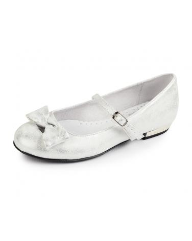Eleganckie buty dla dziewczynki,Communion shoes for girl, sklep online