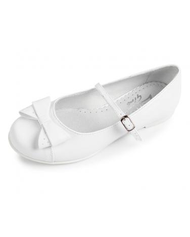 Buty komunijne dla dziewczynki, Communion shoes for girl, sklep online