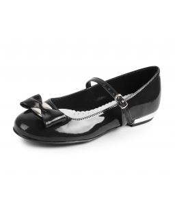 Buty dla dziewczynki, shoes for girl, sklep online, webshop