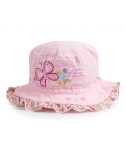 Kapelusz dla dziewczynki, Hat for girls, sklep online, shop