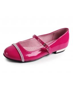 Buty dla dziewczynki, Shoes for girl, sklep online, internetowy