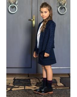 Sweterek dla dziewczynki, sweater for girl, sklep internetowy, online