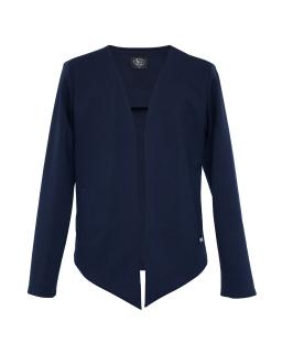 Marynarka dla dziewczynki, jacket for girl, sklep internetowy, online