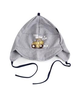 czapka dla chłopca, hat for boy, webshop, store, sklep online