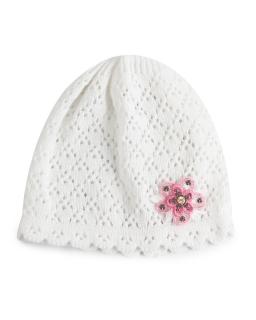 Czapka dla dziewczynki, Hat for girls, sklep online, shop