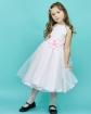 Sukienka dla dziewczynki, Dress for girl, sukienka na komunię, sklep