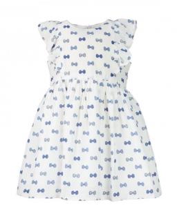 Sukienka dla dziewczynki, dress for girl, webshop, sklep internetowy,