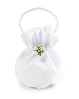 Komunijna torebka communion handbag, sklep internetowy