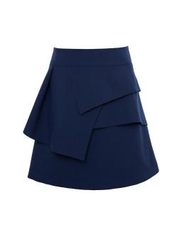 Spódnica dla dziewczynki, do szkoły, skirt for girl, sklep, webshop