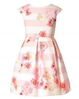 Sukienka dla dziewczynki, komunia, dress for girl, communion, sklep