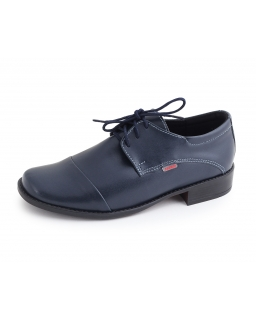 Elegant boys' shoes, online shop