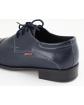Elegant boys' shoes, online shop