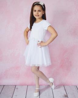 Sukienka dla dziewczynki, dress for girl, elegancka, okazjonalna, shop
