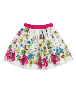 colorful skirt for girls, sklep internetowy