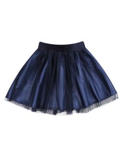 Spódnica dla dziewczynki, tiulowa, do szkoły, skirt for girl, sklep