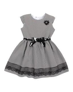 Sukienka dla dziewczynki, szkoła, wesele, dress for girl, sklep online