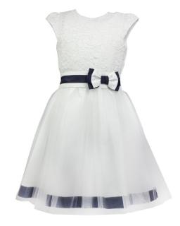 Sukienki dla dziewczynek, na wesele, dresses fot girls, online shop