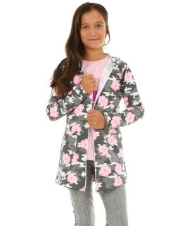 Bluza dla dziewczynki, Sweatshirt for girls, sporta, sklep online