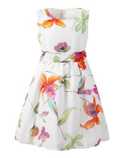 Sukienka dla dziewczynki, na wesele, dresses fot girls, online shop