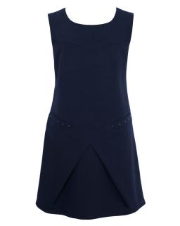 Sukienka dla dziewczynki, szkoła, dresses fot girls, online shop, new