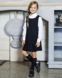 Sukienka dla dziewczynek, szkoła, dresses fot girls, online shop, new