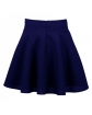 Spódnica dla dziewczynki, do szkoły, skirt for girl, sklep online