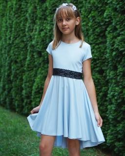 Sukienka dla dziewczynek, dresses for girls, online shop, new