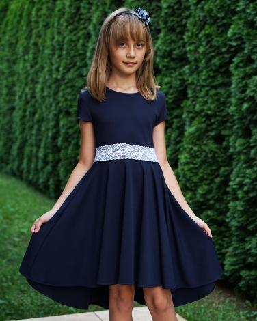 Sukienka Dla Dziewczynek Dresses For Girls Online Shop New