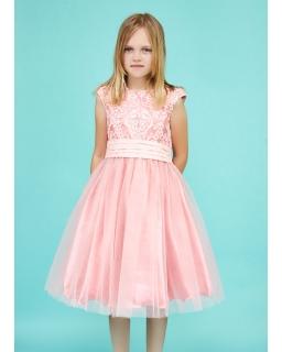 Sukienka dla dziewczynki, dresses for girls, online shop, new