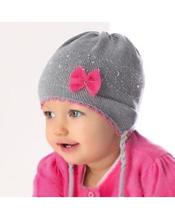 Letnia czapka dla dziewczynki, summer hat for girl, online shop
